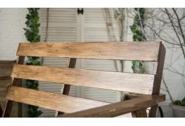 trucs utiles entretien de meubles vernis ou laqus et de vtements anciens
