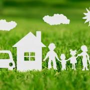 8 trucs pour des achats économiques et écologiques