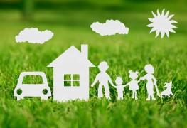 8 conseils pour acheter écologique et intelligent