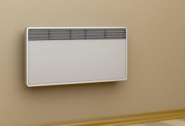 Comment choisir le bon système de chauffage selon votre type de logement?