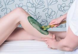 Crème épilatoire et déodorants: pensez écolo