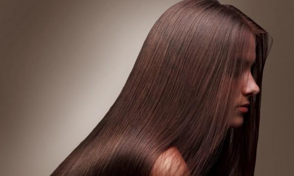 Les bienfaits de la kératine pour vos cheveux frisottés
