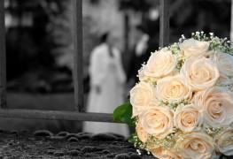 Livres d'or que vous allez réellement vouloir garder après le mariage