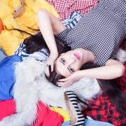 5 conseils utiles pour mieux affronter le désordre