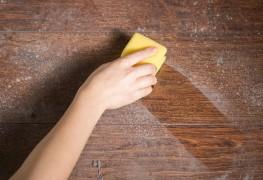 8 conseils pour entretenir vos meubles en bois
