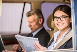 5 compétences clés d'unassistant personnel efficace