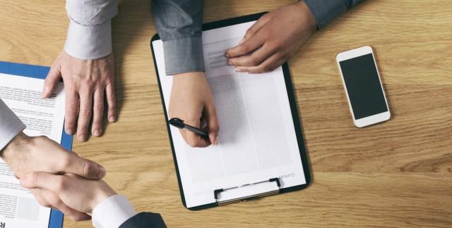 2 détails importants à soigner lors de votre recherche d'emploi