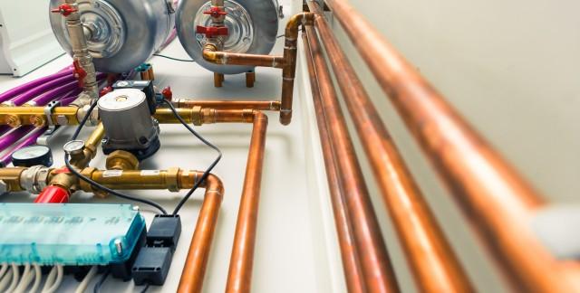 Conseils pratiques et faciles pour nettoyer une thermopompe