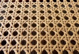 Une méthode simple pour créer unepremière chaîne sur un métier à tisser à lisse rigide