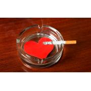 4 éléments clés à comprendre sur les effets du tabac sur le coeur