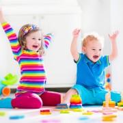 3 règles pour encourager les comportements positifs chez les enfants