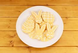 4 délicieuses friandises festives à préparer pour Pâques