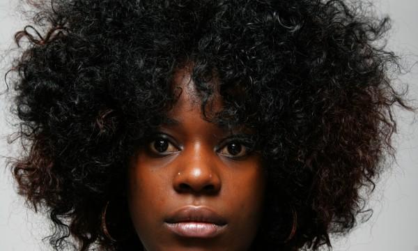 4 conseils pour prévenir la chute des cheveux