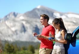4 moyens d'économiser sur les repas en voyageant