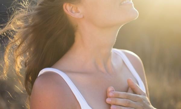 symptomes maladie cardiaque chez femme