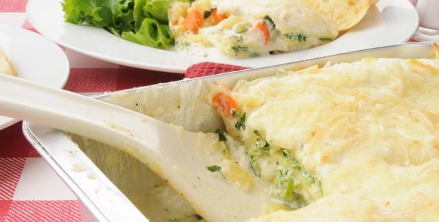 4 conseils pour planifier vos repas
