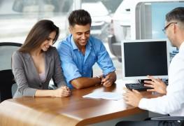 6 questions à poser lors de l'achat d'une assurance automobile