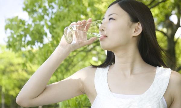 Chassez cette sensation de bouche sèche! | Trucs pratiques