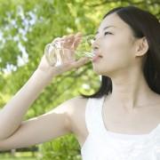 5 trucspour stimulervotre métabolisme