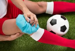 5 solutions rapides pour soulager les douleurs musculaires