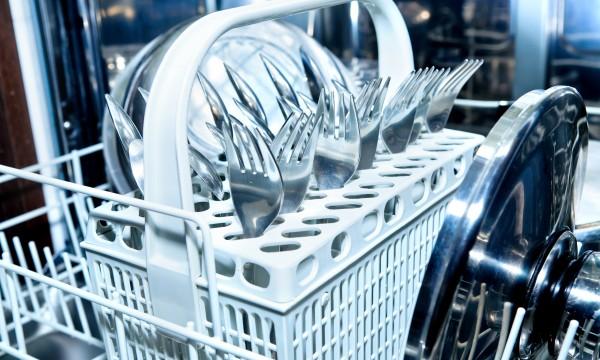 Conseils utiles et pratiques pour bien utiliser son lave-vaisselle