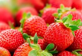 Comment tirer profit des bienfaitsnutritionnels des fraises