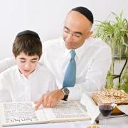 3 façons de faire découvrir Yom Kippour aux enfants