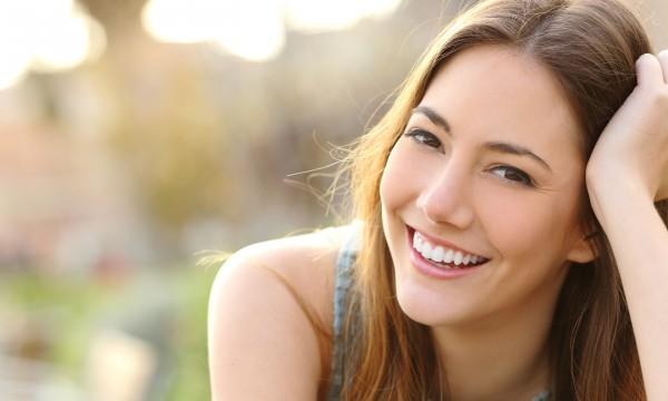 8 astuces pour avoir une peau magnifique