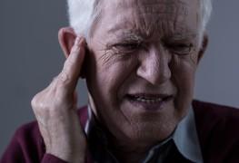 3problèmes de santé qui peuventendommager l'ouïe
