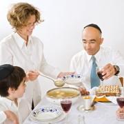 4 idées cadeaux parfaites pour la Pâque juive