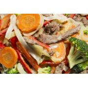 4 aliments riches en supernutriments pour un coeur en bonne santé
