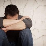 15 questions pour dépister la dépression et quelques idées pour la traiter