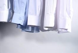 Techniques maison pour éliminer les taches sur vos vêtements