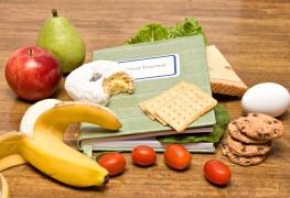 Combattre le diabète par l'alimentation: guide pour se lancer