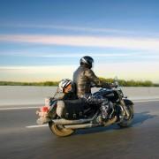 5 contrôlesmécaniques pour s'assurer que votre moto est prête la route