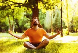 4 façons uniques de mieux gérer l'anxiété