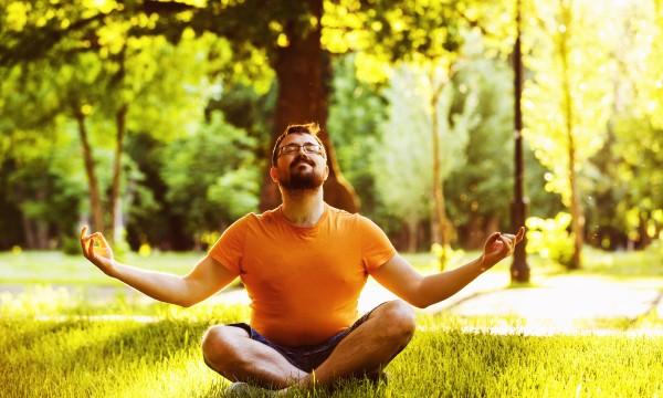 6 techniques de relaxation anti-stress