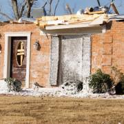 Comment protéger votre toit des dégâts causés par l'hiver