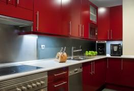 3 secrets de pros pourentretenir vos appareils de cuisine
