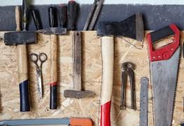 Astuces d'organisation à faire soi-même pour le garage