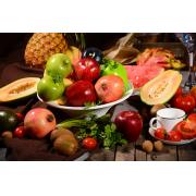 4 fruits riches en supernutriments et bons pour la santé
