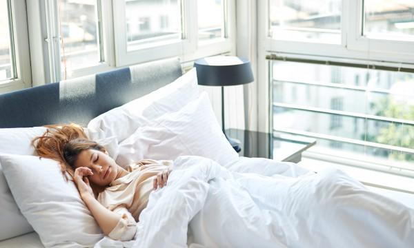 Des conseils pour choisir un oreillerqui améliorera le sommeil