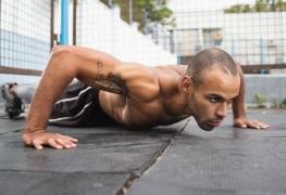 4 trucs pour faciliter la pratique de l'exercice physique