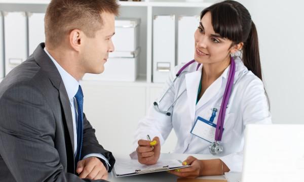 4 tests utiles à faire pour vérifier votre état de santé