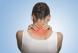 Pour comprendre la fibromyalgie et le lupus