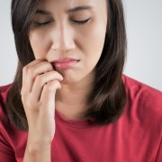 Comprendre le syndrome de la bouche brûlante
