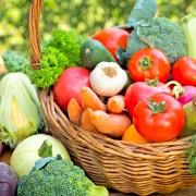 Jardinage vert : cultiver des navets et des rutabagas