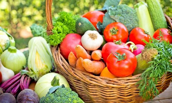 Comment lire une étiquette d'aliments biologiques