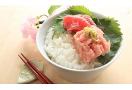 7 infos pratiques sur le shiso : une plante découvrir et à cultiver