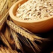 Comment réduire le taux de cholestérol et le risque de maladie cardiaque avec l'avoine
